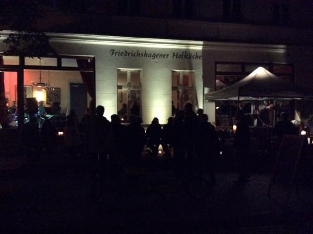 Kneipenmusikfest